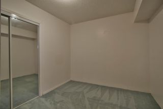 Photo 29: 345 CORAL KEYS Villas NE in Calgary: Coral Springs Detached for sale : MLS®# A1018664