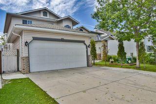 Photo 4: 345 CORAL KEYS Villas NE in Calgary: Coral Springs Detached for sale : MLS®# A1018664