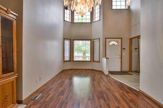 Photo 7: 345 CORAL KEYS Villas NE in Calgary: Coral Springs Detached for sale : MLS®# A1018664