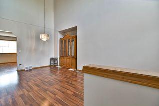 Photo 6: 345 CORAL KEYS Villas NE in Calgary: Coral Springs Detached for sale : MLS®# A1018664