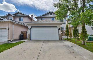 Photo 3: 345 CORAL KEYS Villas NE in Calgary: Coral Springs Detached for sale : MLS®# A1018664