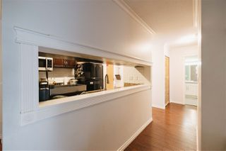 """Photo 22: 135 7651 MINORU Boulevard in Richmond: Brighouse South Condo for sale in """"CYPRESS POINT"""" : MLS®# R2486779"""