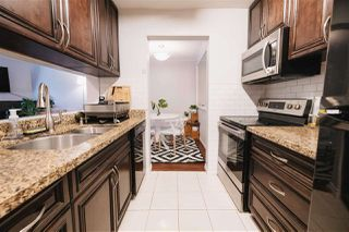 """Photo 4: 135 7651 MINORU Boulevard in Richmond: Brighouse South Condo for sale in """"CYPRESS POINT"""" : MLS®# R2486779"""