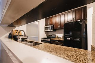 """Photo 23: 135 7651 MINORU Boulevard in Richmond: Brighouse South Condo for sale in """"CYPRESS POINT"""" : MLS®# R2486779"""