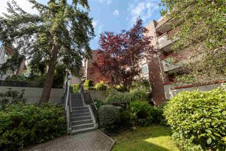 """Photo 33: 135 7651 MINORU Boulevard in Richmond: Brighouse South Condo for sale in """"CYPRESS POINT"""" : MLS®# R2486779"""