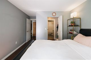 """Photo 21: 135 7651 MINORU Boulevard in Richmond: Brighouse South Condo for sale in """"CYPRESS POINT"""" : MLS®# R2486779"""