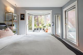 """Photo 17: 135 7651 MINORU Boulevard in Richmond: Brighouse South Condo for sale in """"CYPRESS POINT"""" : MLS®# R2486779"""