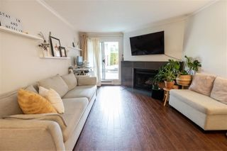 """Photo 26: 135 7651 MINORU Boulevard in Richmond: Brighouse South Condo for sale in """"CYPRESS POINT"""" : MLS®# R2486779"""