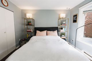 """Photo 19: 135 7651 MINORU Boulevard in Richmond: Brighouse South Condo for sale in """"CYPRESS POINT"""" : MLS®# R2486779"""
