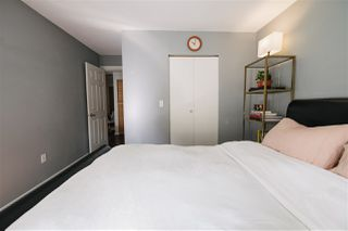 """Photo 20: 135 7651 MINORU Boulevard in Richmond: Brighouse South Condo for sale in """"CYPRESS POINT"""" : MLS®# R2486779"""