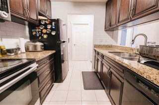 """Photo 5: 135 7651 MINORU Boulevard in Richmond: Brighouse South Condo for sale in """"CYPRESS POINT"""" : MLS®# R2486779"""