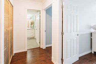 """Photo 13: 135 7651 MINORU Boulevard in Richmond: Brighouse South Condo for sale in """"CYPRESS POINT"""" : MLS®# R2486779"""
