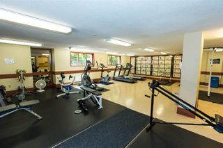 """Photo 36: 135 7651 MINORU Boulevard in Richmond: Brighouse South Condo for sale in """"CYPRESS POINT"""" : MLS®# R2486779"""