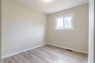 Photo 22: 1710 OLYMPIA Drive SE in Calgary: Ogden Detached for sale : MLS®# A1028799
