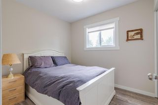 Photo 19: 1710 OLYMPIA Drive SE in Calgary: Ogden Detached for sale : MLS®# A1028799