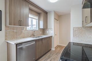 Photo 7: 1710 OLYMPIA Drive SE in Calgary: Ogden Detached for sale : MLS®# A1028799
