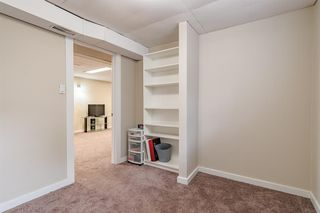 Photo 37: 1710 OLYMPIA Drive SE in Calgary: Ogden Detached for sale : MLS®# A1028799