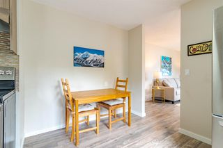 Photo 13: 1710 OLYMPIA Drive SE in Calgary: Ogden Detached for sale : MLS®# A1028799