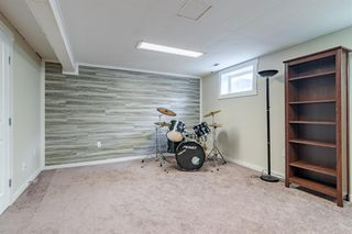 Photo 25: 1710 OLYMPIA Drive SE in Calgary: Ogden Detached for sale : MLS®# A1028799