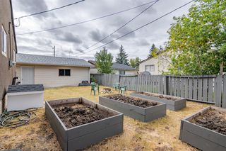 Photo 42: 1710 OLYMPIA Drive SE in Calgary: Ogden Detached for sale : MLS®# A1028799