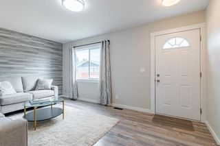 Photo 4: 1710 OLYMPIA Drive SE in Calgary: Ogden Detached for sale : MLS®# A1028799