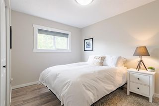 Photo 15: 1710 OLYMPIA Drive SE in Calgary: Ogden Detached for sale : MLS®# A1028799