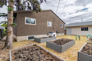 Photo 41: 1710 OLYMPIA Drive SE in Calgary: Ogden Detached for sale : MLS®# A1028799