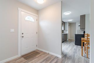 Photo 6: 1710 OLYMPIA Drive SE in Calgary: Ogden Detached for sale : MLS®# A1028799