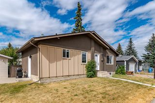 Photo 45: 1710 OLYMPIA Drive SE in Calgary: Ogden Detached for sale : MLS®# A1028799