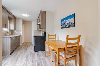 Photo 14: 1710 OLYMPIA Drive SE in Calgary: Ogden Detached for sale : MLS®# A1028799