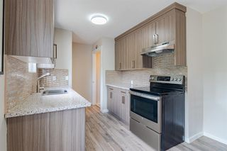 Photo 8: 1710 OLYMPIA Drive SE in Calgary: Ogden Detached for sale : MLS®# A1028799