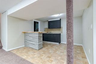 Photo 27: 1710 OLYMPIA Drive SE in Calgary: Ogden Detached for sale : MLS®# A1028799
