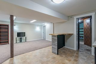 Photo 29: 1710 OLYMPIA Drive SE in Calgary: Ogden Detached for sale : MLS®# A1028799