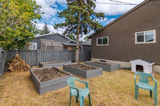 Photo 40: 1710 OLYMPIA Drive SE in Calgary: Ogden Detached for sale : MLS®# A1028799