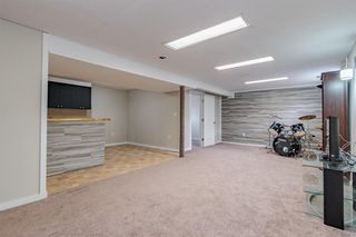 Photo 23: 1710 OLYMPIA Drive SE in Calgary: Ogden Detached for sale : MLS®# A1028799