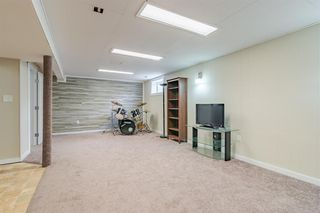 Photo 24: 1710 OLYMPIA Drive SE in Calgary: Ogden Detached for sale : MLS®# A1028799
