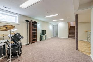 Photo 26: 1710 OLYMPIA Drive SE in Calgary: Ogden Detached for sale : MLS®# A1028799
