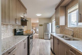 Photo 10: 1710 OLYMPIA Drive SE in Calgary: Ogden Detached for sale : MLS®# A1028799