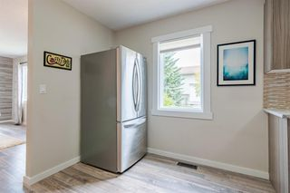 Photo 11: 1710 OLYMPIA Drive SE in Calgary: Ogden Detached for sale : MLS®# A1028799