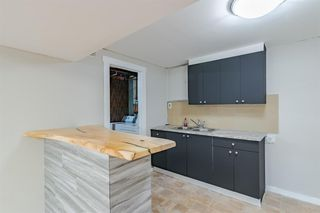 Photo 28: 1710 OLYMPIA Drive SE in Calgary: Ogden Detached for sale : MLS®# A1028799