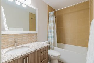 Photo 17: 1710 OLYMPIA Drive SE in Calgary: Ogden Detached for sale : MLS®# A1028799