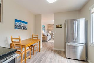 Photo 12: 1710 OLYMPIA Drive SE in Calgary: Ogden Detached for sale : MLS®# A1028799