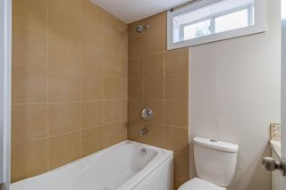 Photo 32: 1710 OLYMPIA Drive SE in Calgary: Ogden Detached for sale : MLS®# A1028799