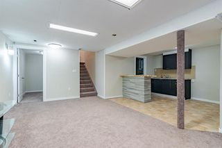 Photo 30: 1710 OLYMPIA Drive SE in Calgary: Ogden Detached for sale : MLS®# A1028799