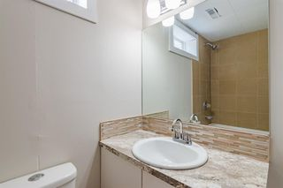 Photo 33: 1710 OLYMPIA Drive SE in Calgary: Ogden Detached for sale : MLS®# A1028799