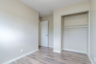 Photo 21: 1710 OLYMPIA Drive SE in Calgary: Ogden Detached for sale : MLS®# A1028799