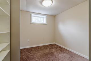 Photo 36: 1710 OLYMPIA Drive SE in Calgary: Ogden Detached for sale : MLS®# A1028799