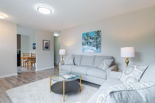 Photo 3: 1710 OLYMPIA Drive SE in Calgary: Ogden Detached for sale : MLS®# A1028799