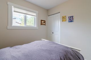 Photo 20: 1710 OLYMPIA Drive SE in Calgary: Ogden Detached for sale : MLS®# A1028799
