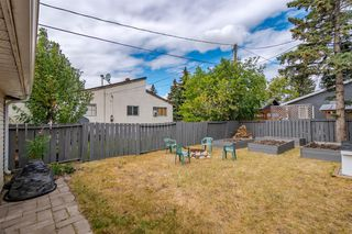 Photo 38: 1710 OLYMPIA Drive SE in Calgary: Ogden Detached for sale : MLS®# A1028799